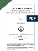 Arang Kompos Bioaktif Teori-1