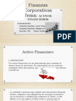 Finanzas Corporativas exposicion.pptx