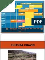 Culturas Pre Colombinas (1)