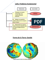 Clase Representación del Relieve.pdf