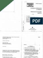howard gardner ciencia cognitiva.pdf