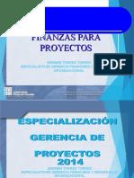 presentacion  estudio tecnico
