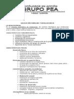 Resumen_2do_TALLER_Esc._Padres__Colegio_Magister.docx