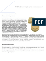 quimica proyecto de jabon.docx