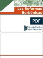 1 Reformas Borbónicas (1)