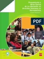 Educación Derechos Humanos