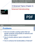 Computer Network Chapter3