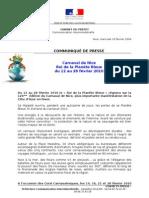 CP Carnaval de Nice