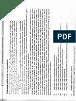 Limitantes_de_laproductividad_1.pdf