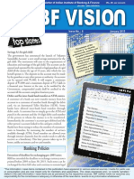 3997IIBF Vision January 2015