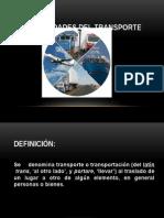 Transporte-terrres.pptx