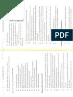 Limitantes_de_la_productividad_2.pdf