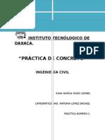PPRACTICA_1 PRUEBA DE GRANULOMETRIA