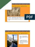 wyskey.pdf
