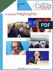 Current Affairs April PDF Capsule 2015 by AffairsCloud