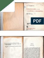 introduccion a la lingüística descriptiva.pdf