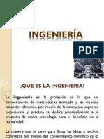 1 Historia de La Ingenieria
