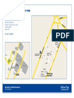 DFIC Address