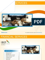 investment banking industry analysis report.pdf