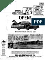 Pollard-Ravenscroft Chevrolet, (LAT, 9-23-1964).pdf