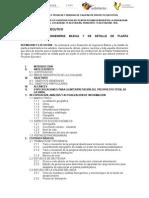 Especif Proyecto Caev Apazu 2012 13 Lpn Tlacotalpan