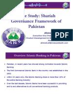 Case Study Pakistan Model Shariah Governance Framework.pdf