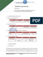 MEMORIA DESCRIPTIV_def. ribereña.docx