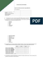 Cuestionario sobre estudio de demanda de Financiamiento en inversión educativa.doc