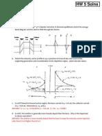 EE203_HW #5 Solns.pdf