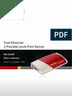 PS-3103P_Manual.pdf