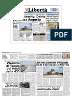 Libertà Sicilia del 26-05-15.pdf