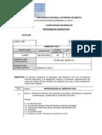03 Derecho Civil I.