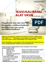(P1) VERIFIKASI KALIBRASI ALAT UKUR.pptx