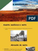 Paisaxes xeolóxicas
