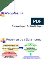 Clase 5 Neoplasma