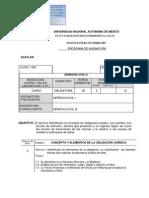 04 Derecho Civil II.