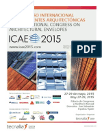 i Cae 2015 Conferences Spanish