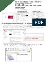 Software Upgrade Guide-ES2