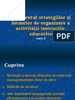 Curs2_MCE_proces instructiv-educ.ppt
