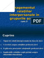Curs3_MCE_relatii interpersonale.ppt