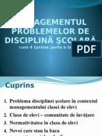 Curs4_MCE_disciplina scolara.pptx