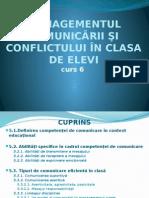 Curs6_MCE_comunicare_conflict.pptx