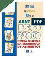 Abnt Nbr Iso 22000 (1)