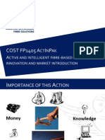 Cost Fp1405 Actinpak