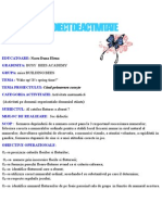 proiect  mate  cu primvara.docx