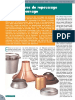 Article Metal Industries