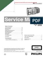 Philips MC-77.pdf