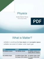 Converge 2 4 Manual | Gases | Temperature
