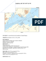 Portul Balboa