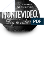 202134910 Montevideo Bog Te Video